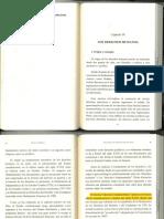 02. Curso Básico DDHH_MC-2015.pdf