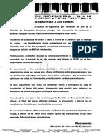 decd_3028.pdf