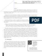 03. Evolución histórica DDHH.pdf
