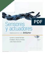 Ishareslide.net-Sensores y actuadores aplicaciones con Arduino.pdf