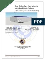 INSDAG REPORT GROUP W-20.pdf