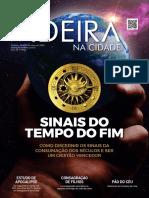 VNC 1095_Web.pdf