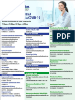 DIRECTORIO EPS COMFAMILIAR.pdf
