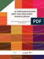 Libro-Tramas-latinoamericanas.pdf