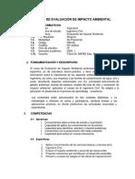 112020100106906000A0.pdf