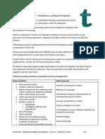 Positions-Description_warehouse_September-2014