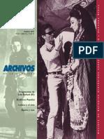 Lukacs reflexiones sobre una estetica del cine.pdf
