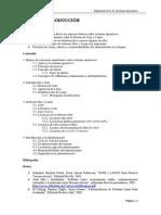 T1D-Introducción.pdf