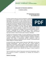 Módulo 4 - Aula 1 - Texto síntese.pdf