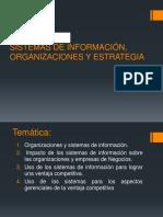 Si-Organizaciones y Estrategias Ok