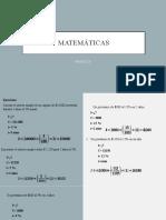 Matematicas 0406