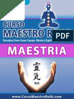 Curso-Maestro-Reiki-Maestria (1)