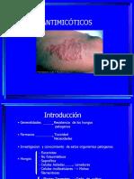 Antimicoticos (2)