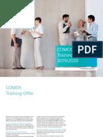 trainingcalendar-2020-en.pdf