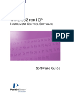 perkin-elmer-icp-oes-winlab-user-guide