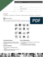 same but diferent.pdf