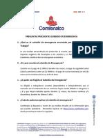 ABECE_OPERACION_SUBSIDIO_DE_EMERGENCIA_20-20