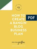 bangin-blog-business-plan.pdf