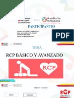RCP BASICO Y AVANZADO.pptx