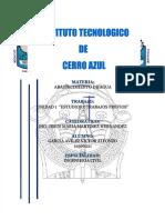 [PDF] Unidad 1 Abastecimiento de Agua_compress