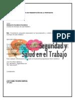 PROPUESTA EMPRESARIAL PLANTA DE BENEFICIO SUAN ATLANTICO