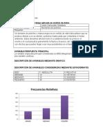 Estadística Aplicada T2.docx