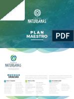 Máster Plan - Rutas Naturbanas (Final - 12 de Abril 2016) WEB