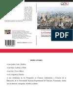 LA_CIUDAD_DISCURSIVA_L_DAUBETERRE_2014.p (1)