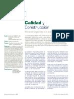 LB03 Boletin SGC FLUJO.pdf
