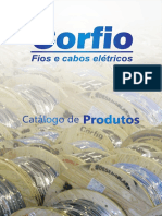 catalogo_de_produtos_2015