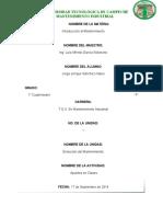 PORTADA DE APUNTES