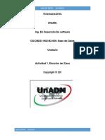 DBDD_U2_A1