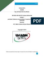 DCDI_U1_EA