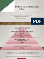 Análisis de referentes_ Didáctica de las Matematicas