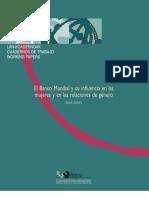 Tx_ZABALA_InfluenciaBancoMundialGenero.pdf