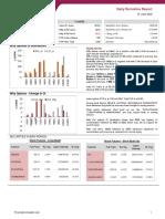 Daily Derivative Report_01062020_01-06-2020_14