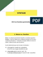 Syntaxe_CM2