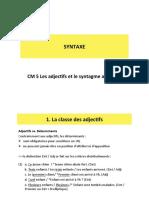Syntaxe_CM5