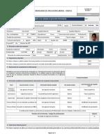 Formulario de aplicacion laboral-Quimico junior.xlsx
