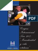 Tx_AAVV_MasculinidadVidaCotidiana.pdf