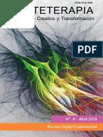 Arteterapia-4-Revista.pdf