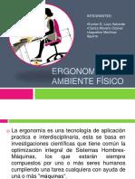 ergonomiadelambientefisico-121112150347-phpapp01