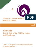 2.1 2020 CLPNA.pptx