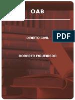 civilMATERIAL_COMPLETO_OAB.pdf