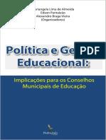livromariangelaebook_capas.pdf