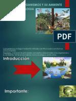LOS ORGANISMOS Y SU AMBIENTE.pdf