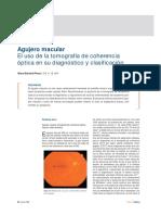 cien2.pdf