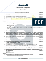 Carbon-and-its-Compounds-Previous-Years-Questions.pdf