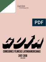 Guia_Film_Commissions_2017