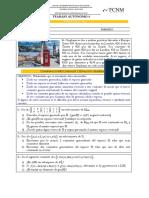 MATG1003-S02-TA04_P12.pdf